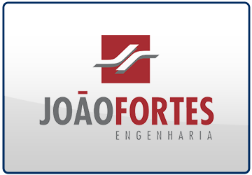 logos_clientes__solo__joao_fortes